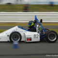 Formula student team continues to progress with Voip Unlimited's ongoing support