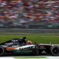 Voip Unlimited becomes official supplier to the Sahara Force India Formula One Team