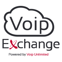 Voip Exchange logo